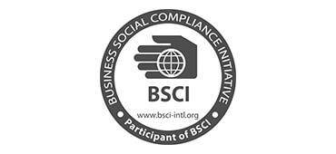 Logo Business Social Compliance Initiative