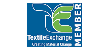 Logo textile exchange