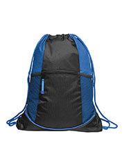 Sacca zainetto Clique smart backpack