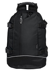 Zainetto sport Clique backpack II