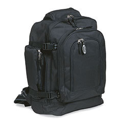 Zainetto Clique backpack large