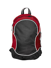 142f057089 Zainetto sportivo Clique basic backpack