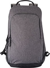 Zainetto business Clique city backpack