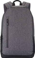 Zainetto Clique street backpack